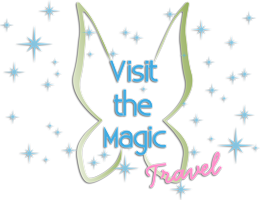 Visit the Magic Travel